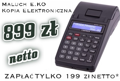 datex2-400x270