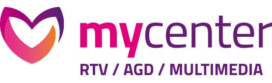 AGD RTV Multimedia