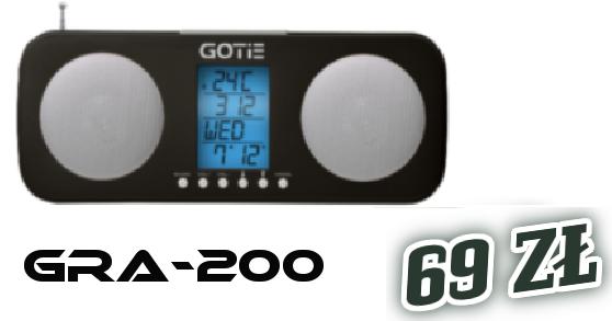 GRA200POP2
