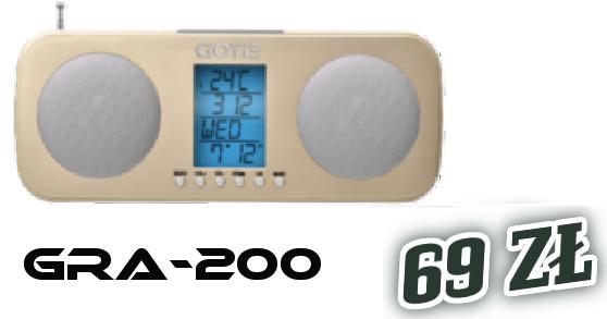 GRA200POP3
