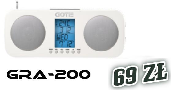 GRA200POP4