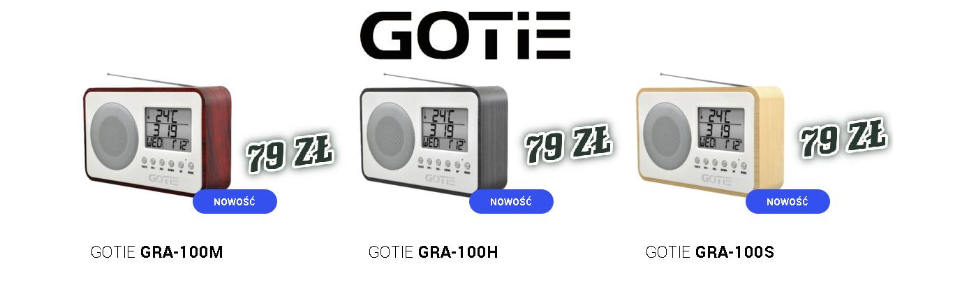 gotie2