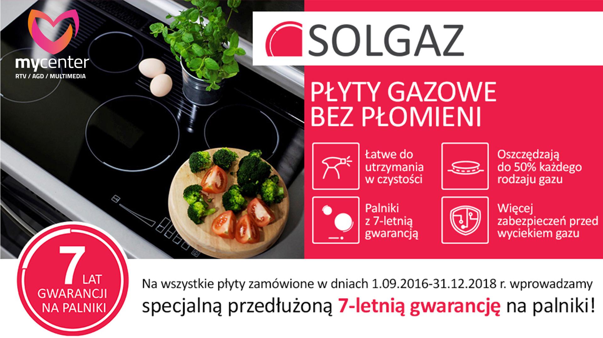 aktualne_promocje_1920x1077_Solgaz